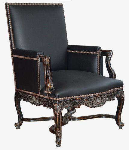 fauteuil de style louis xiv 142