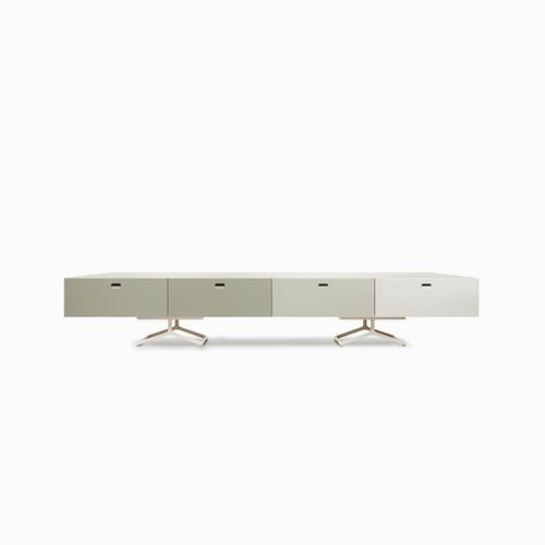 meuble tv design minimaliste