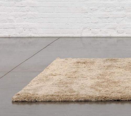 tapis contemporain new brillo jov