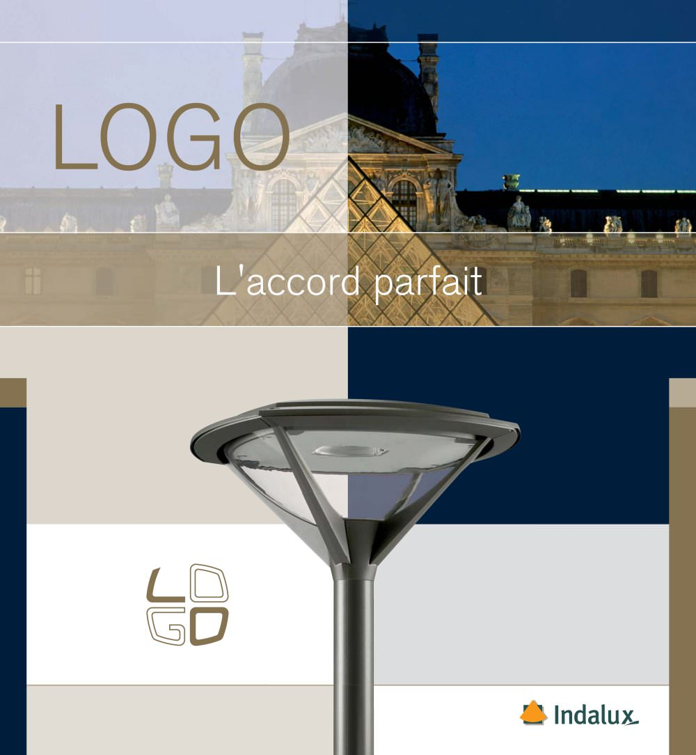 brochure logo 1 18 pages