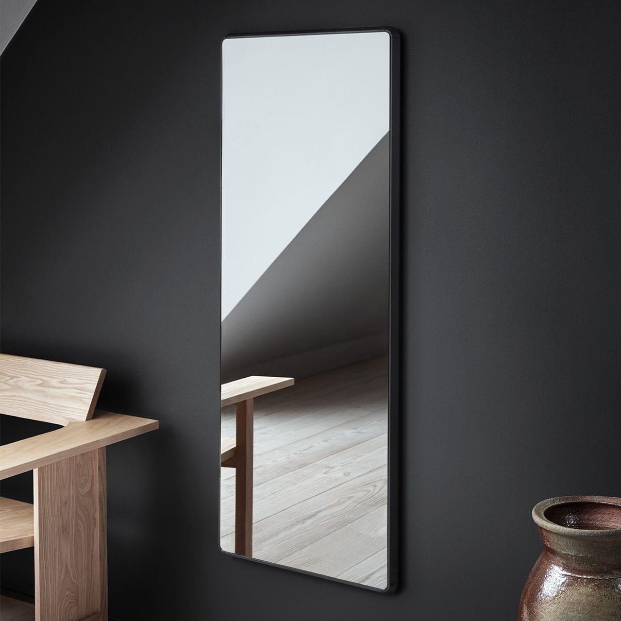 In più la vostra camera da letto sarà unica e di grande impatto estetico. Specchi Da Camera Da Letto