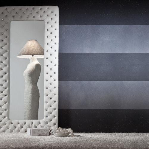 Il cavo elettrico rotondo glitterato argento rl02 effetto seta a tinta unita. Pittura Decorativa Neve Giorgio Graesan Friends Da Interno Per Muro Acrilica