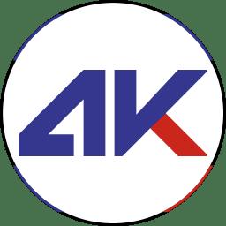 Arek Kożuch Logo