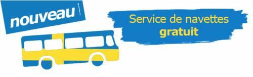 Ikea Navettes Gratuites Et Bus Pour Sy Rendre