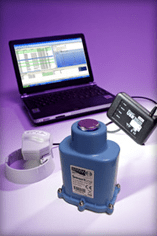 Radio Tech 無線監控系統