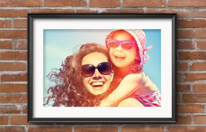 effects ashampoo photo optimizer 6 2