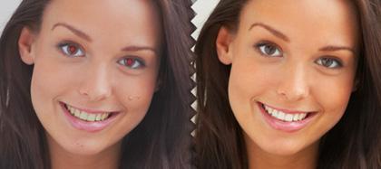 effects ashampoo photo optimizer 6 7