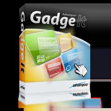 https://i1.wp.com/img.ashampoo.com/ashampoo.com_images/img/1/products/0070/en/ppage_phead_box_gadgeit.png?w=640