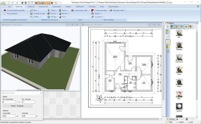 personal home designer interior design ideas. Interior Design Ideas. Home Design Ideas