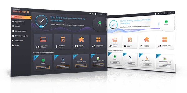 Ashampoo UnInstaller 10.00.10 + Crack  License Key 2021