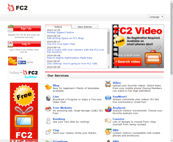fc2-top-english-version