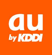 kddi_logo_au