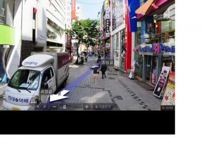 daum_roadview_01-1