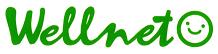wellnet-logo1