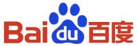 Baidus Logo
