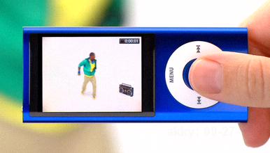 ipod-nano-video-screenshot