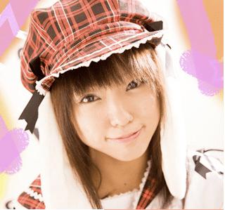 hinata_ise_japanese_idol