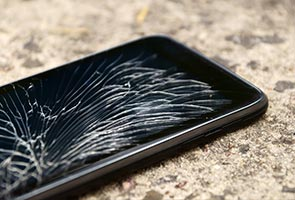 iPhone 6 could have unbreakable sapphire crystal screen