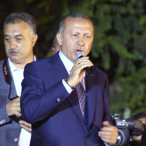 トルコ・ショックの本番はこれから…9月に起きる金融危機 ...