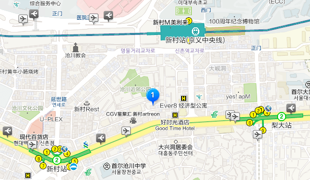 2016-05-01_134659