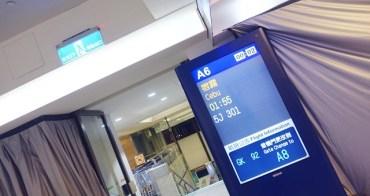 宿霧 ▌出發去菲律賓學英文 念語言學校的準備 : 找代辦+買機票+辦理簽證