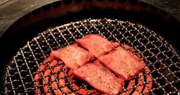 日本 ▌東京美食:YAKINIKU TORAJI PARAM汐留店 カレッタ汐留46F 可俯瞰東京灣夜景的韓式燒肉景觀餐廳《加小菲專欄》
