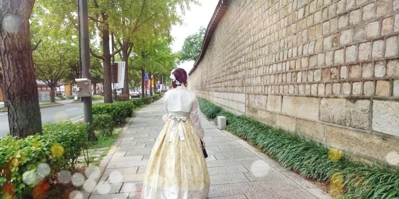 韓國旅遊要注意!分享我的自己在韓國親身遇過的三次 疑似詐騙狀況(應該是邪教)