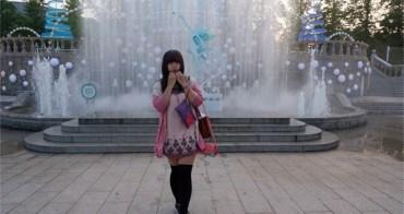 │日記│2014!夏遊,Seoul。在首爾的夏天日記,Day04 ♥