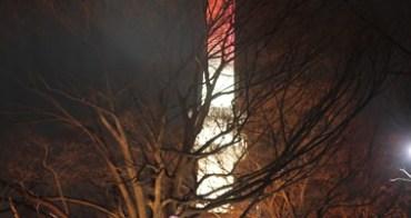 韓國 ▌首爾自由行 : 戀人必去 南山首爾塔 掛愛情所好浪漫 #2011首爾旅行(19)