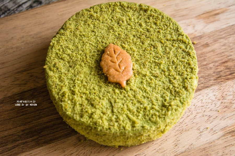  彌月蛋糕 Moricaca 森果香 sweets house*創意生菓子,多種口味可以挑選,還可以客製化禮盒