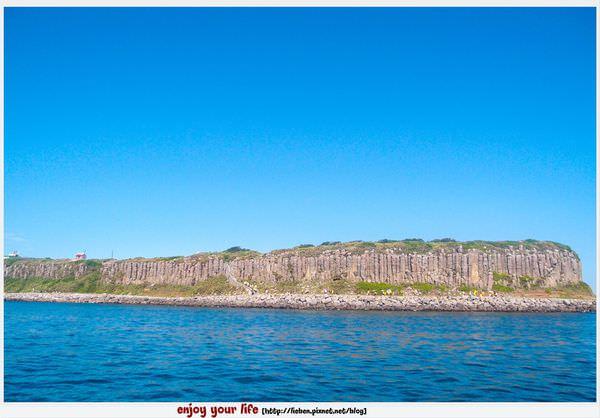 Penghu|澎湖‧馬公|三天兩夜小旅行*DAY2之本島探險