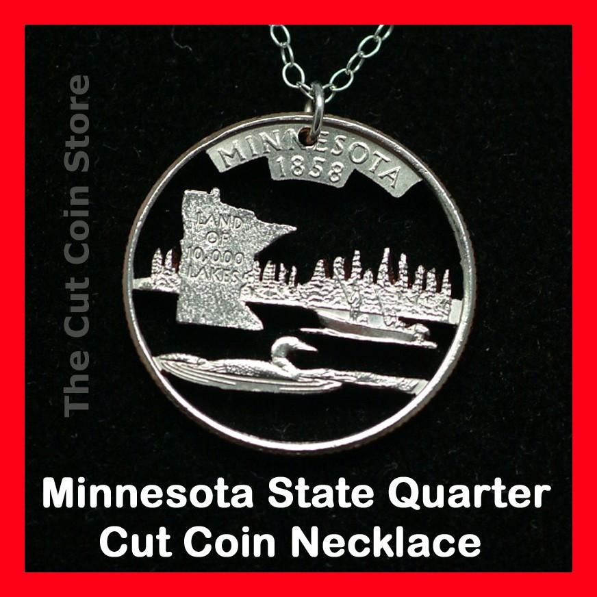 Land Of 10 000 Lakes Minnesota