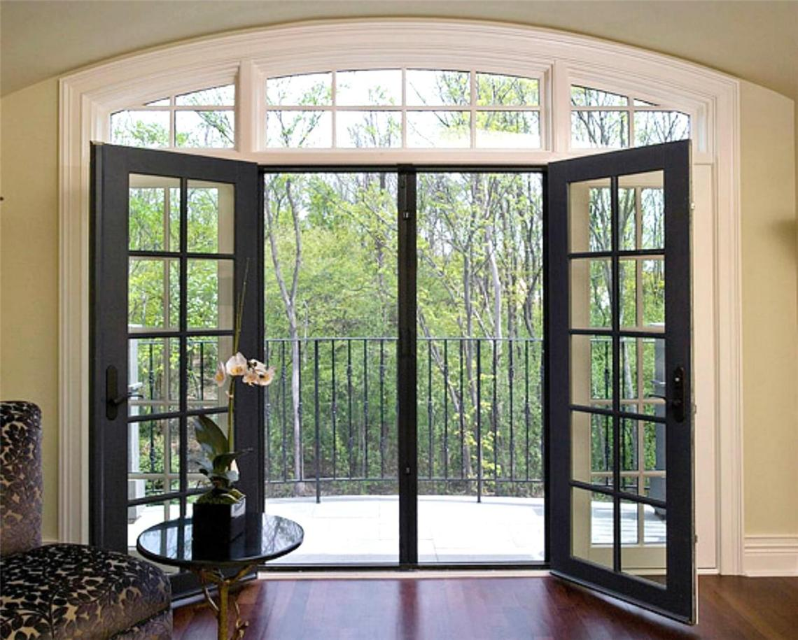 Image Result For Window Screens You Can See Out But Not In