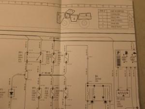 2010 BRP CanAm Outlander Renegade ATV Wiring Diagrams | eBay