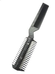 dog hair trimmer cutting cut cutter thinning razor b free platinum blades ebay