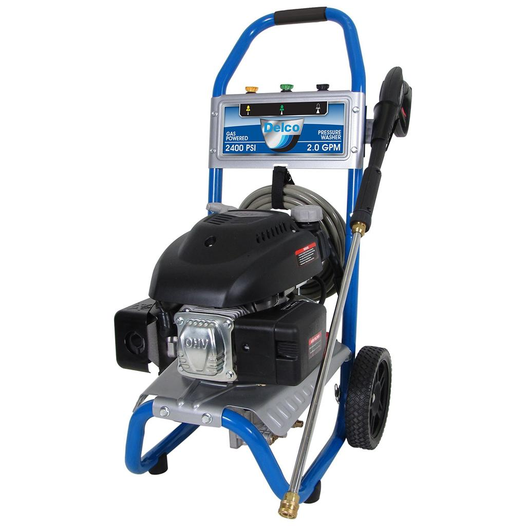 delco pressure washer parts manual rh pandarestaurant us  hdpowerwasher 1600 parts