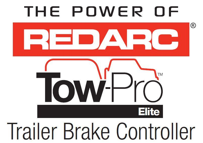 870720148_o?resize\=665%2C467 prodigy rf ke controller wiring diagram prodigy brake wiring tekonsha prodigy rf wiring diagram at reclaimingppi.co