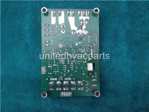 Honeywell ST9160B 1068 Furnace Control Board Armstrong