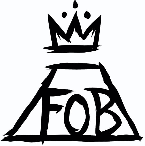 Fall Out Boy Publish With Glogster