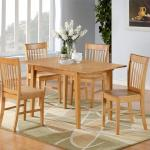 Ktac44 Ideas Here Kitchen Table And Chairs Collection 5431
