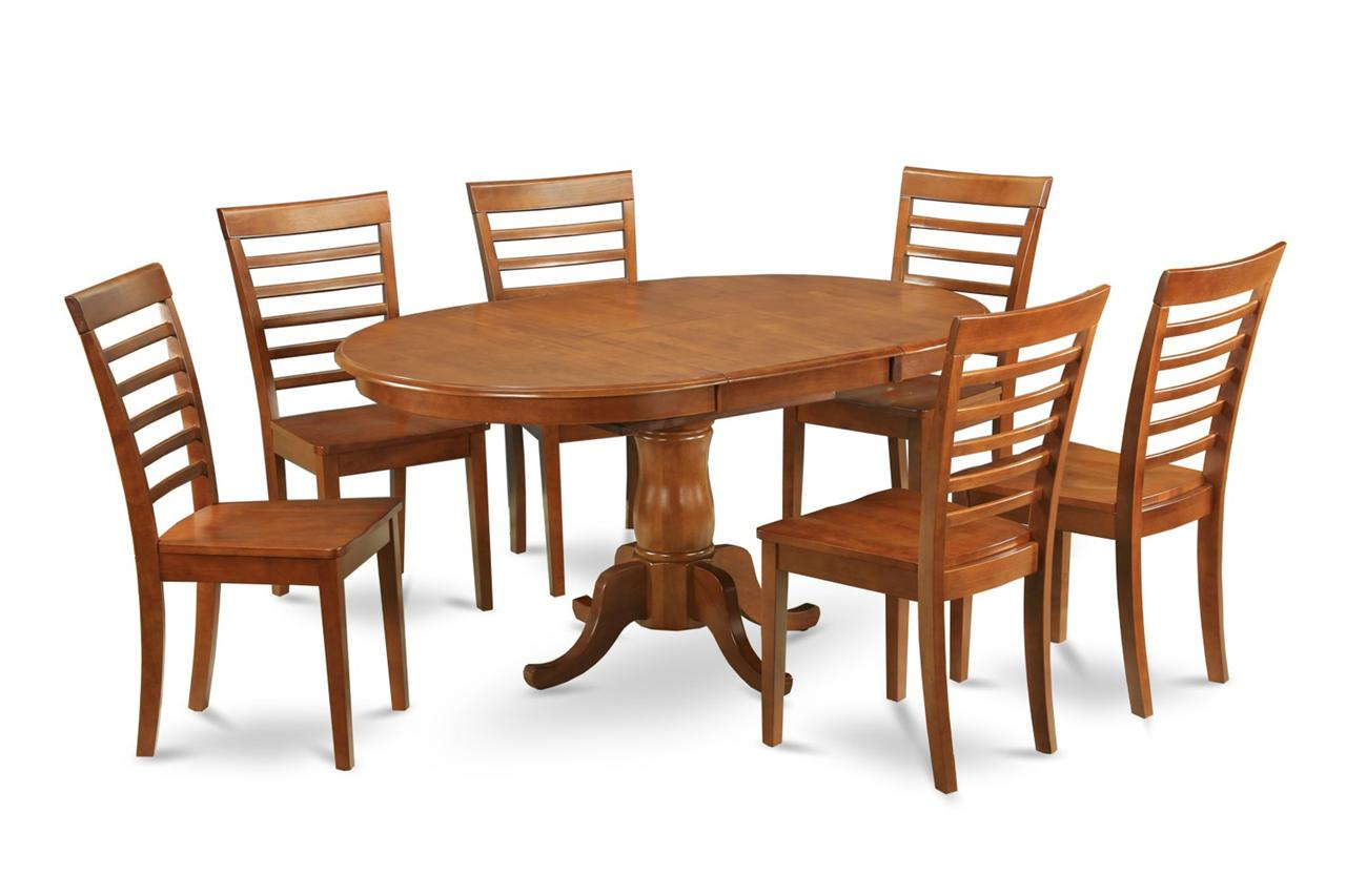 Dining Table 5pc Dining Table Chairs Amp Bench Set