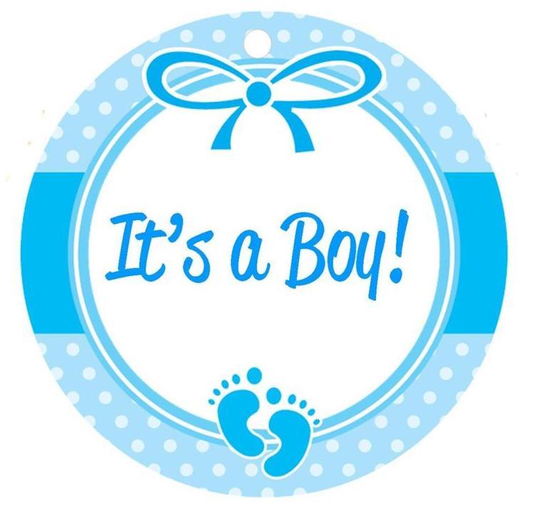 Christening Cards Baby Boy