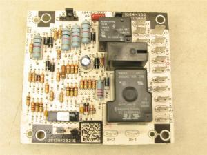 Goodman PCBDM133 Heat Pump Defrost Control Board 1084552 | eBay