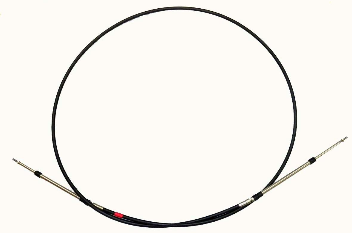 New Reverse Cable Kawasaki Ultra 08 250x 260lx