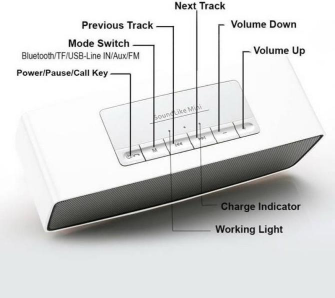 diagram 1 pair bass speaker plate passive radiator