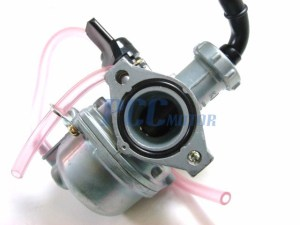 24MM PZ24 CARB CARBURETOR 90 110 125 140 SSR SDG PISTER