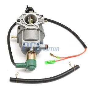 HONDA GX390 13HP Motor Engine Generator Carburetor W