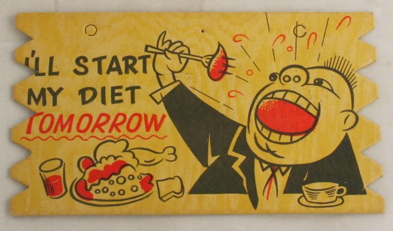vintage postcard,novelty,tagboard,comic,humor