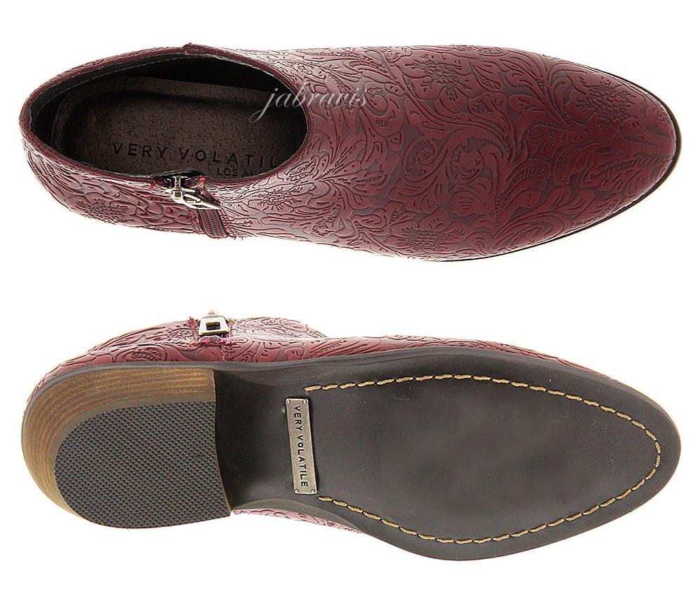Dansko Shoes Von Maur