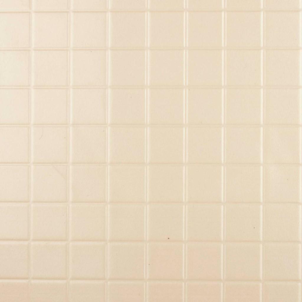 Non Slip Vinyl Flooring Bathrooms
